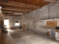 French property for sale in SIGEAN, Aude - €90,000 - photo 3
