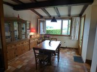 French property for sale in LA CHATAIGNERAIE, Vendee - €178,200 - photo 9