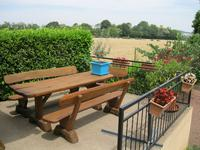French property for sale in LA CHATAIGNERAIE, Vendee - €178,200 - photo 3