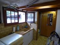 French property for sale in LA CHATAIGNERAIE, Vendee - €178,200 - photo 2