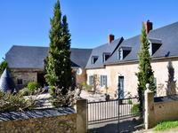 French property, houses and homes for sale inPOUMAROUSHautes_Pyrenees Midi_Pyrenees
