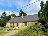 French property, houses and homes for sale inL EPINAY LE COMTEOrne Normandy