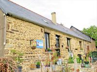 houses and homes for sale inL EPINAY LE COMTEOrne Normandy