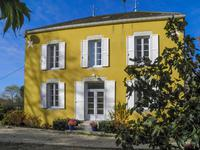 French property, houses and homes for sale intownAllier Auvergne
