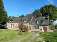 houses and homes for sale inST BERTHEVIN LA TANNIEREMayenne Pays_de_la_Loire