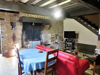 French property for sale in ST BERTHEVIN LA TANNIERE, Mayenne - €168,000 - photo 4