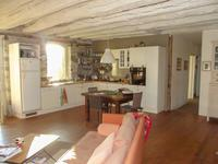 French property for sale in ARNAC POMPADOUR, Correze - €267,500 - photo 5