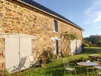 French property for sale in ARNAC POMPADOUR, Correze - €267,500 - photo 3