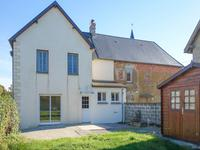 French property, houses and homes for sale inST ANDRE DE BOHONManche Normandy