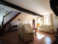 French property for sale in EANCE, Ille et Vilaine - €233,740 - photo 9