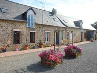 French property for sale in EANCE, Ille et Vilaine - €233,740 - photo 2