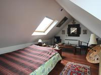 French property for sale in GOUEZEC, Finistere - €275,000 - photo 7