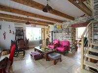 French property for sale in GOUEZEC, Finistere - €275,000 - photo 5