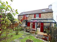 French property for sale in GOUEZEC, Finistere - €275,000 - photo 2