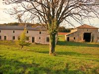 French property for sale in LA COUARDE, Deux Sevres - €267,500 - photo 1