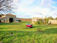 French property for sale in LA COUARDE, Deux Sevres - €267,500 - photo 3