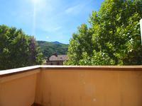 French property for sale in VERNET LES BAINS, Pyrenees Orientales - €48,000 - photo 3