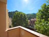 French property for sale in VERNET LES BAINS, Pyrenees Orientales - €48,000 - photo 6