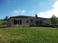 French property for sale in LAUZERTE, Tarn et Garonne - €189,000 - photo 7
