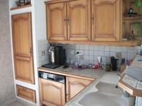 French property for sale in LAUZERTE, Tarn et Garonne - €189,000 - photo 9