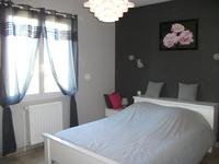 French property for sale in LAUZERTE, Tarn et Garonne - €189,000 - photo 3