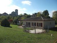French property for sale in LAUZERTE, Tarn et Garonne - €189,000 - photo 5