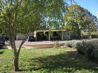 French property for sale in LAUZERTE, Tarn et Garonne - €189,000 - photo 6