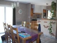 French property for sale in LAUZERTE, Tarn et Garonne - €189,000 - photo 4