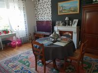 French property for sale in PERIGUEUX, Dordogne - €267,750 - photo 3