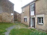 French property, houses and homes for sale in ST MARTIN DES FONTAINES Vendee Pays_de_la_Loire
