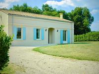 French property, houses and homes for sale inSt Philippe d AiguilheGironde Aquitaine