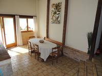 French property for sale in EYMET, Dordogne - €367,500 - photo 9