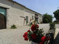 French property for sale in EYMET, Dordogne - €367,500 - photo 2