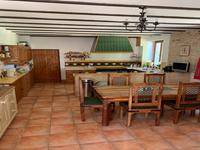 French property for sale in EYMET, Dordogne - €367,500 - photo 3
