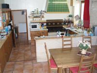 French property for sale in EYMET, Dordogne - €367,500 - photo 4