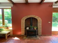 French property for sale in EYMET, Dordogne - €367,500 - photo 6