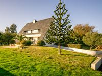 French property for sale in BAUD, Morbihan - €224,700 - photo 10