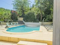 French property for sale in LAMALOU LES BAINS, Herault - €742,000 - photo 4