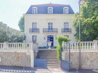 French property for sale in LAMALOU LES BAINS, Herault - €742,000 - photo 3