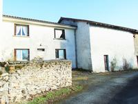 French property for sale in ST MATHIEU, Haute Vienne - €82,500 - photo 3