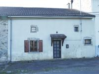 French property for sale in ST MATHIEU, Haute Vienne - €82,500 - photo 2