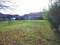 French property for sale in ST MATHIEU, Haute Vienne - €82,500 - photo 9