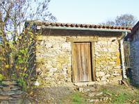 French property for sale in ST MATHIEU, Haute Vienne - €82,500 - photo 10