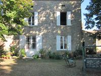 French property, houses and homes for sale in CARSAC DE GURSON Dordogne Aquitaine