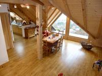 Chalet à vendre à COMBLOUX en Haute Savoie - photo 2