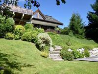 Chalet à vendre à COMBLOUX en Haute Savoie - photo 1