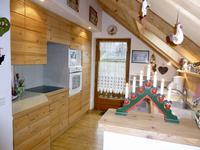 Chalet à vendre à COMBLOUX en Haute Savoie - photo 5