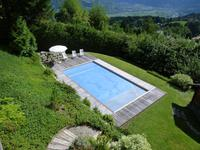Chalet à vendre à COMBLOUX en Haute Savoie - photo 9