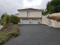 French property for sale in COULOUNIEIX CHAMIERS, Dordogne - €240,000 - photo 10