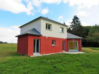 French property, houses and homes for sale inST BERTHEVIN LA TANNIEREMayenne Pays_de_la_Loire